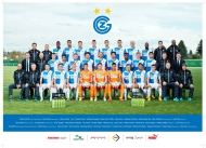 GCZ Poster 14/15